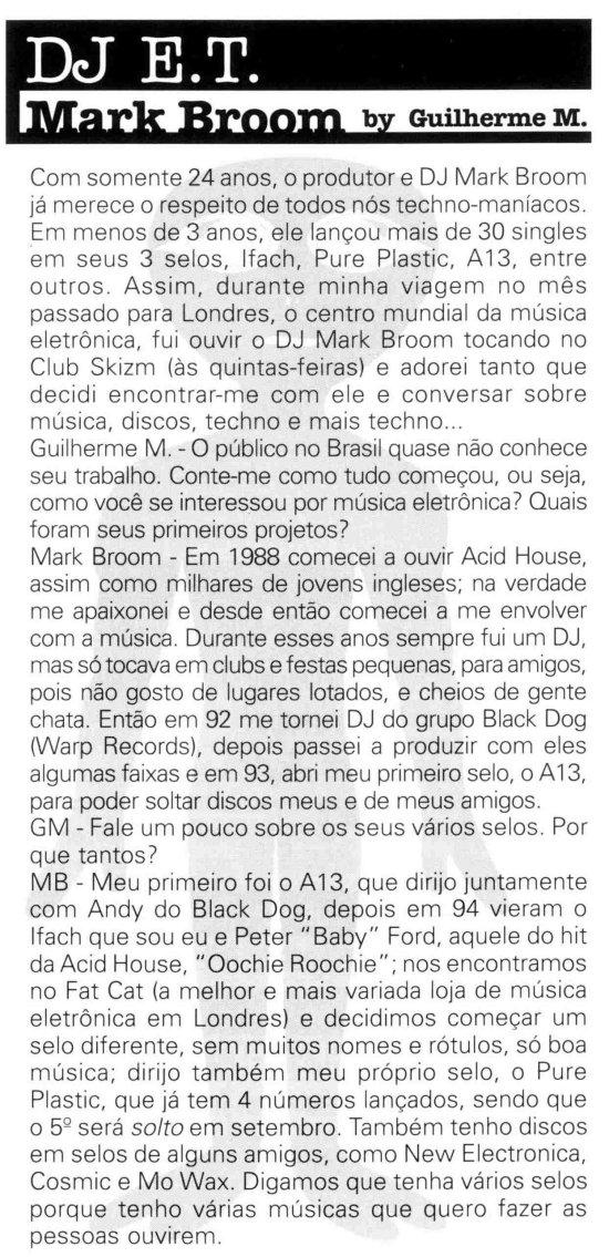 Broom_0895