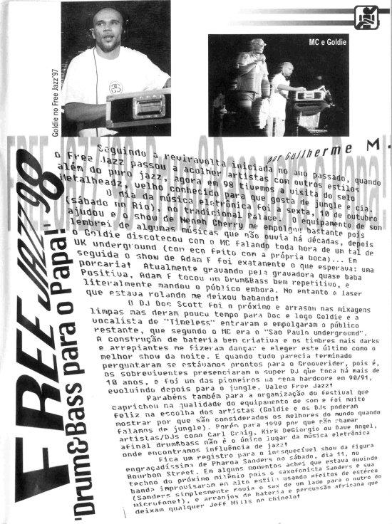 freejazz_97